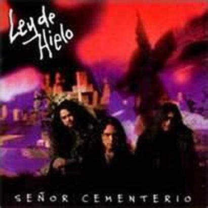 Ley-de-Hielo-Señor-Cementerio.png