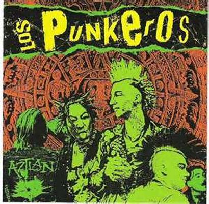 Los-Punkeros.png