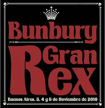 Bunbury---Gran-Rex.png