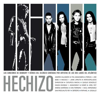 Varios---Hechizo.png
