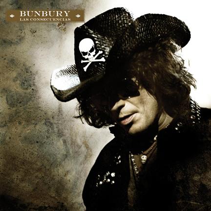 Bunbury---Las-Consecuencias.png