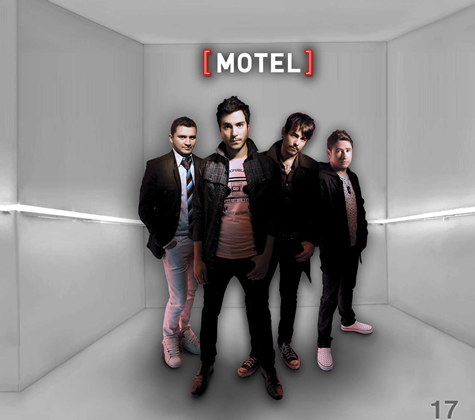 Motel-17.png