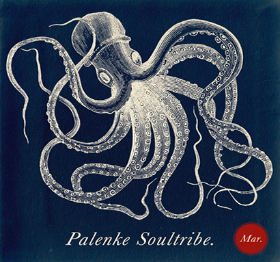 Palenke-SoulTribe---Mar.png