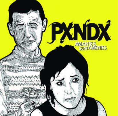 PXNDX---Amantes-Suntamentes.png