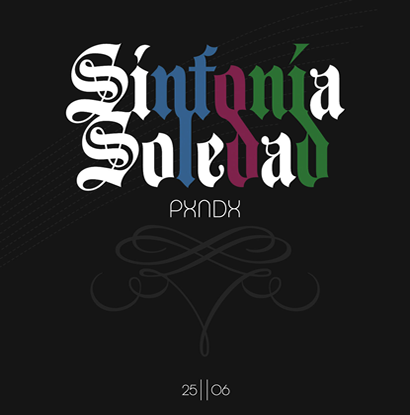 PXNDX---Sinfonia-Soledad.png