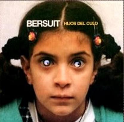 Bersuit-Hijos-del-Culo.png