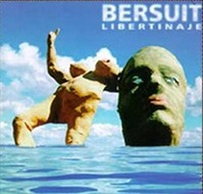 Bersuit---Libertinaje.png