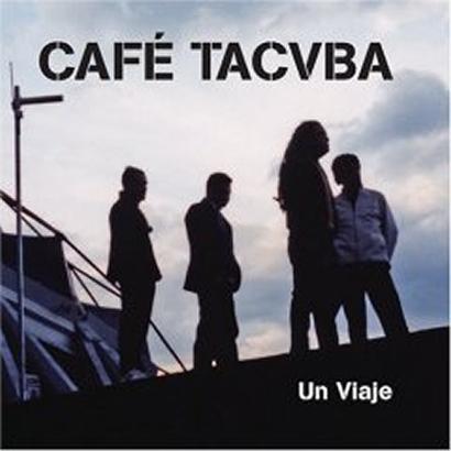 Cafe-Tacvba-Un-Viaje.png