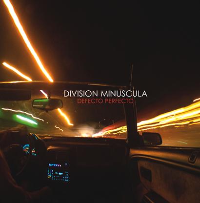 Division-Minuscula---Defecto-Perfecto.png