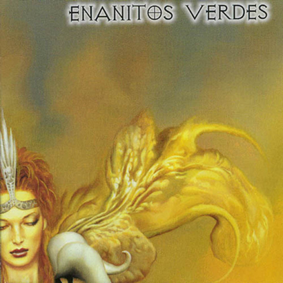 Enanitos-Verdes-Nectar.png