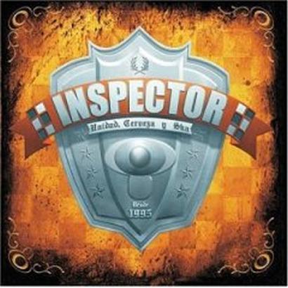 Inspector-Unidad,-Cerveza-y-Ska.png