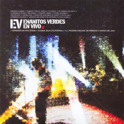 Enanitos-Verdes-En-Vivo.png
