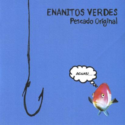 Enanitos-Verdes-Pescado-Original.png