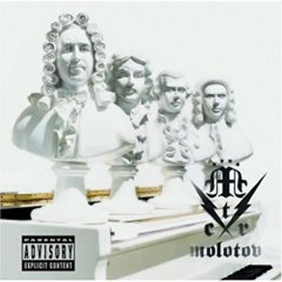 Molotov-CTR.png