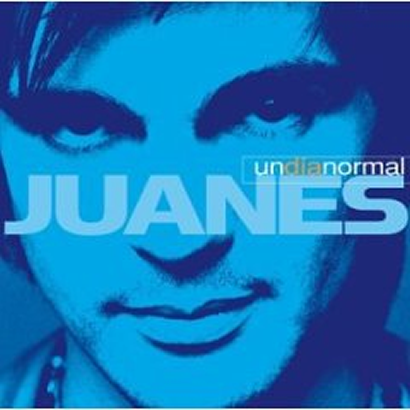 Juanes-Un-Dia-Normal.png