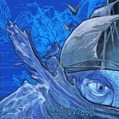 Los-Piojos-Azul.png