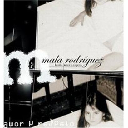 Mala-Rodriguez-Ianina.png