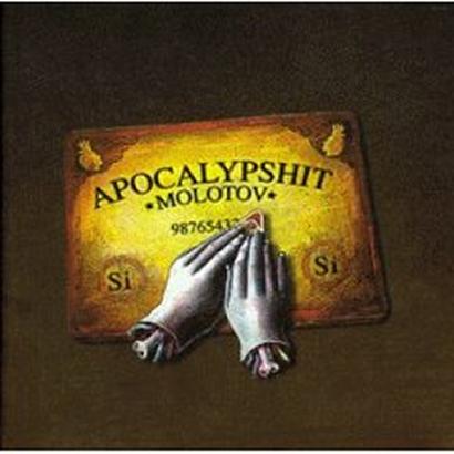 Molotov-Apocalypshit.png
