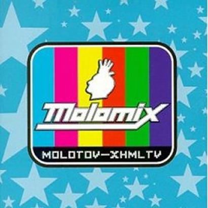 Molotov-Molomix.png