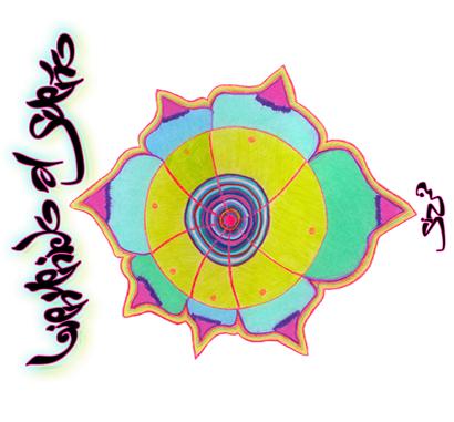 Sizu---Bienvenido-al-Sueno.png