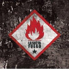 LaSectaAllStar.cover.jpg