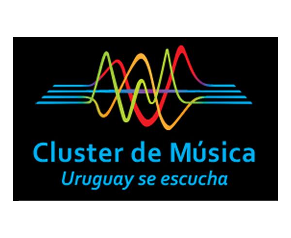 Cluster de Musica.png