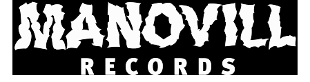Manovil Records.png