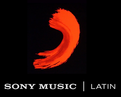Sony_Music_LATIN_LOGO_VERTICAL_RGB.png