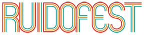 RUIDOfest.logo copy.png