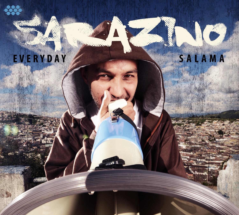 SARAZINO.COVER.jpg