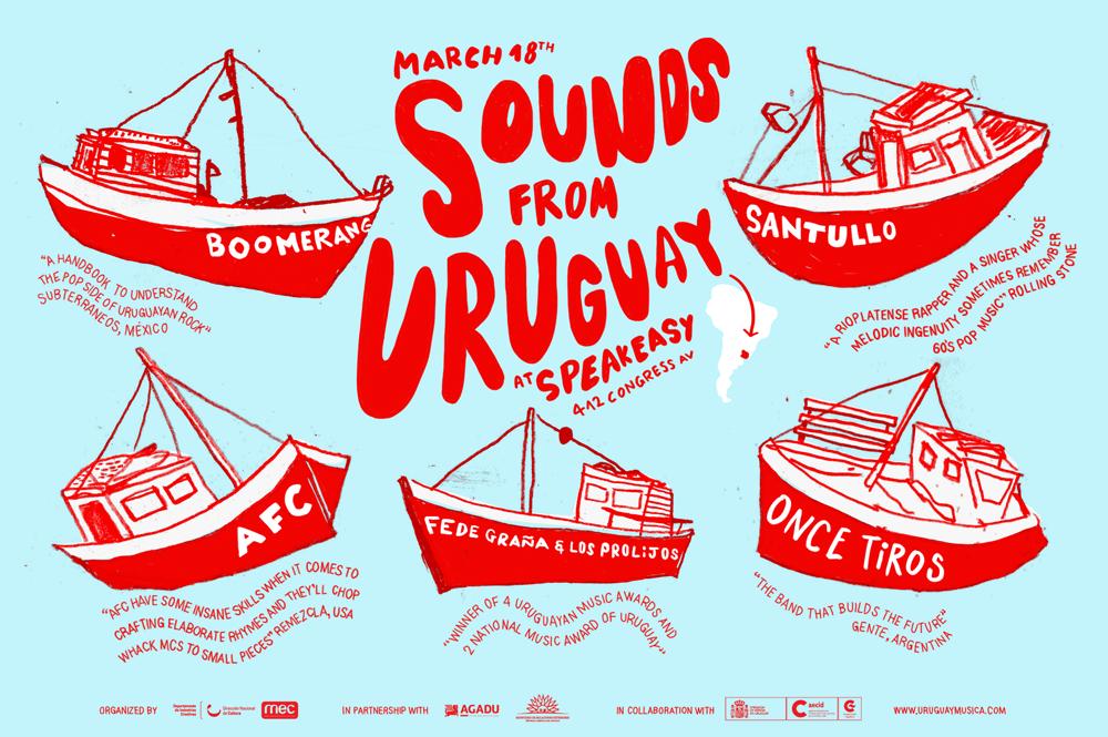 Uruguay2015.png