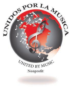UnidosPorLaMusica.png