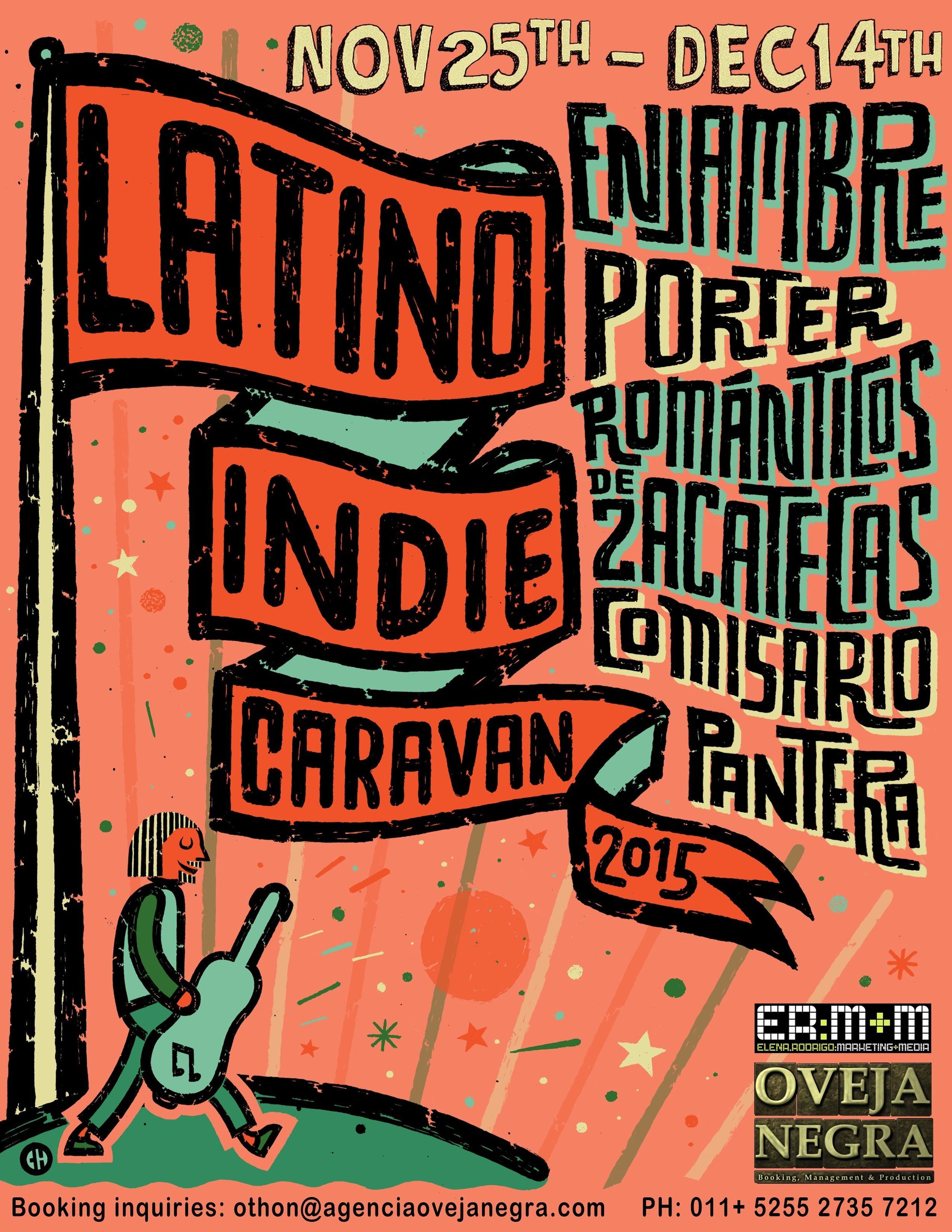 LatinoIndiCaravan.jpg