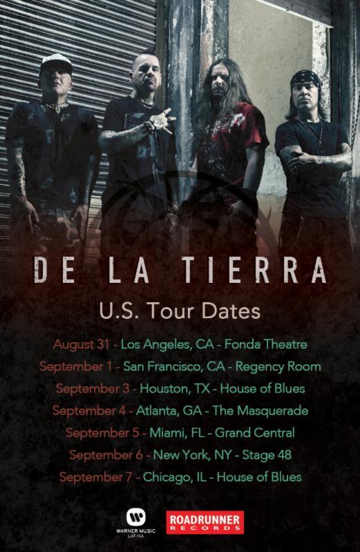 DLTtour.jpg
