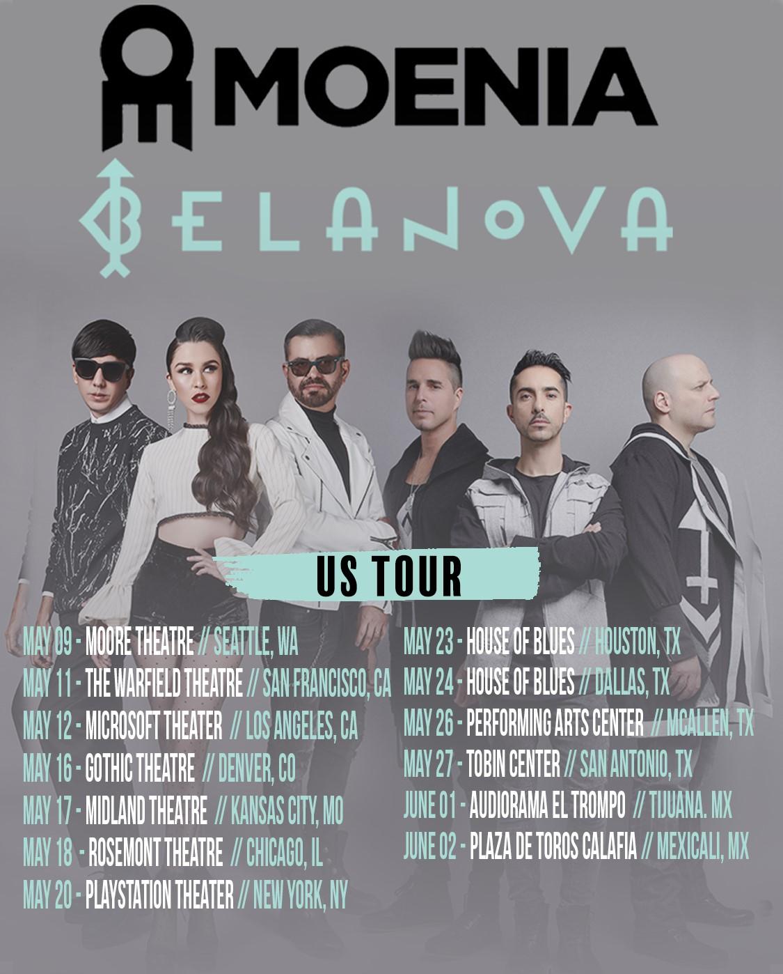 MOENIAtour2018.jpg