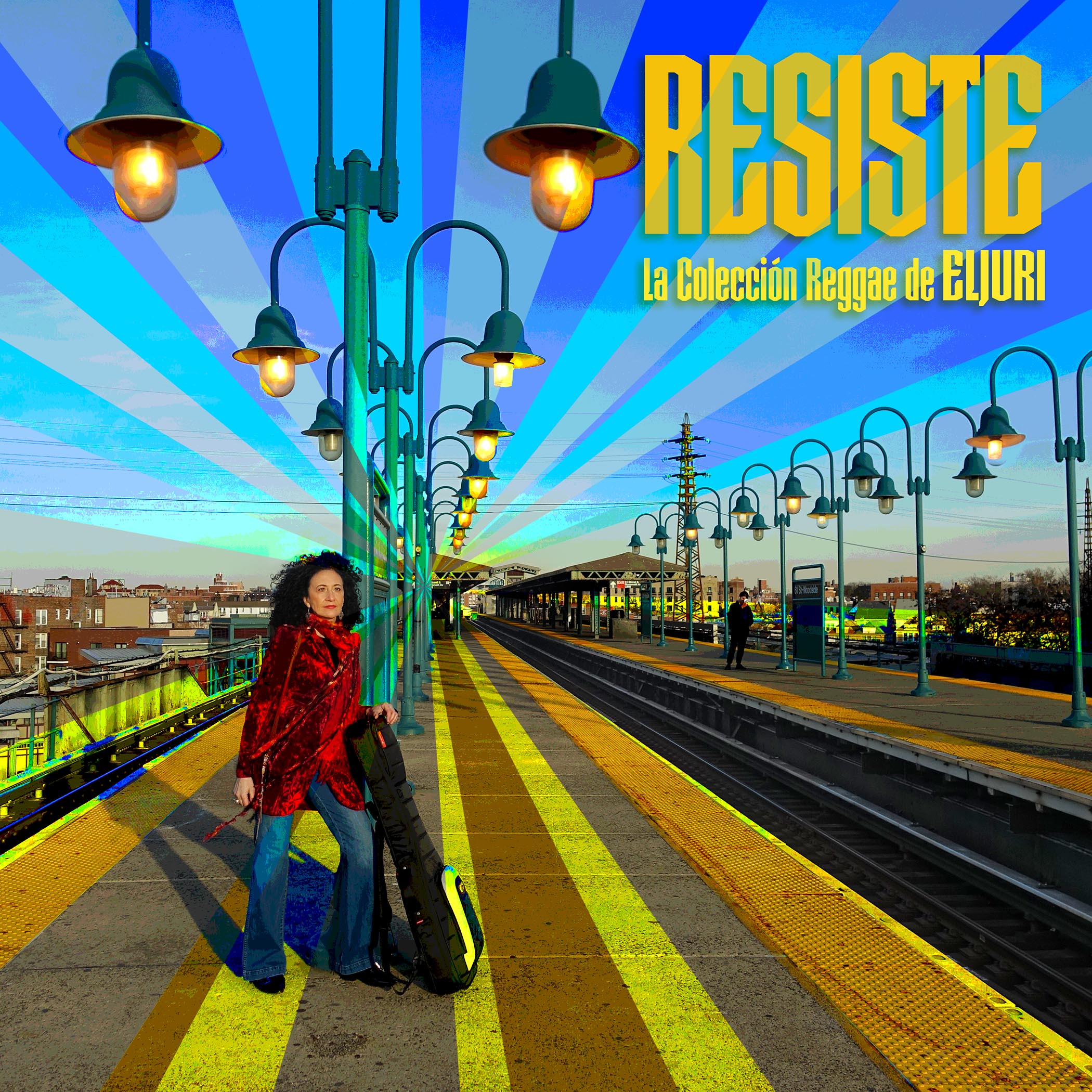 Eljuri-Resiste-2019.jpg