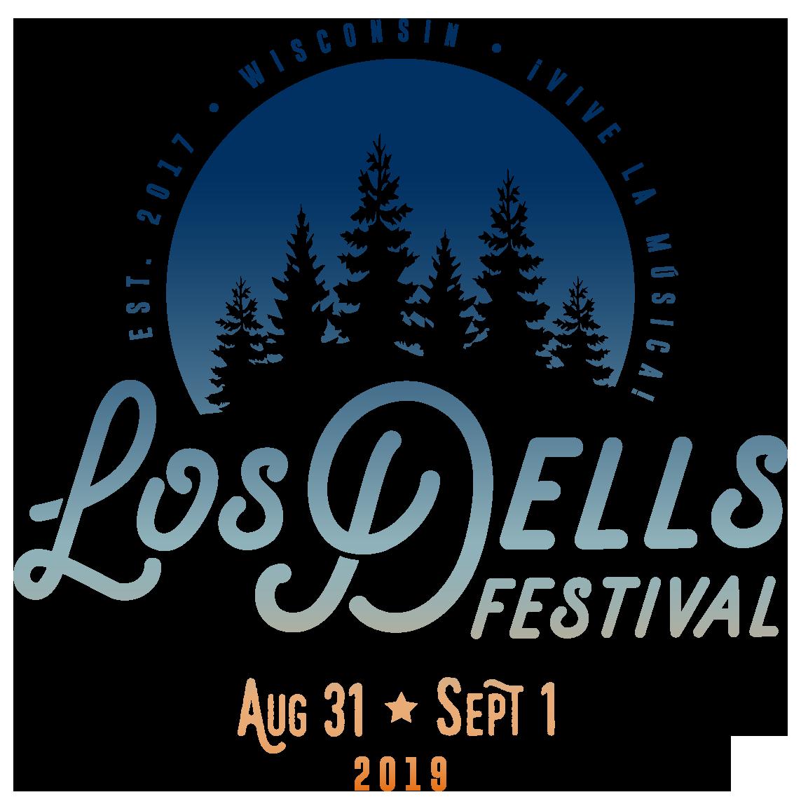 Los-Dells-Logo-2019-03.png