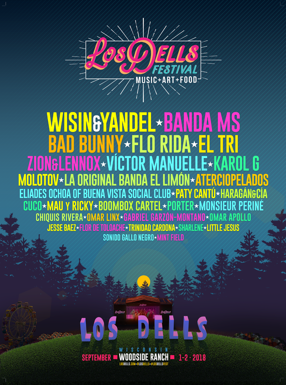 LosDellsYEAR2018.png
