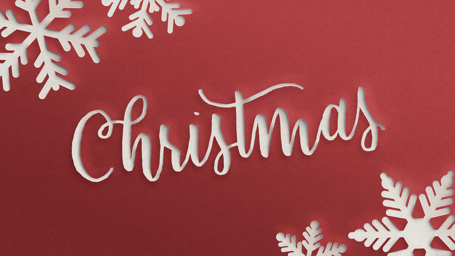 Christmas2017_WebHeader.jpg