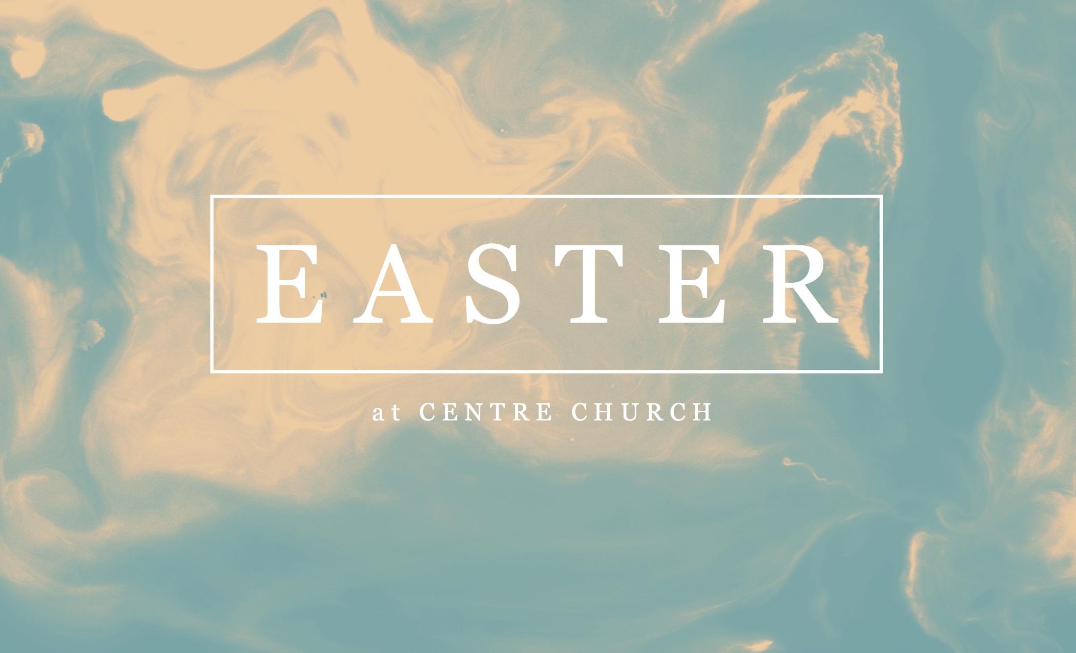 EASTER CENTRE CHURCH 2.jpg