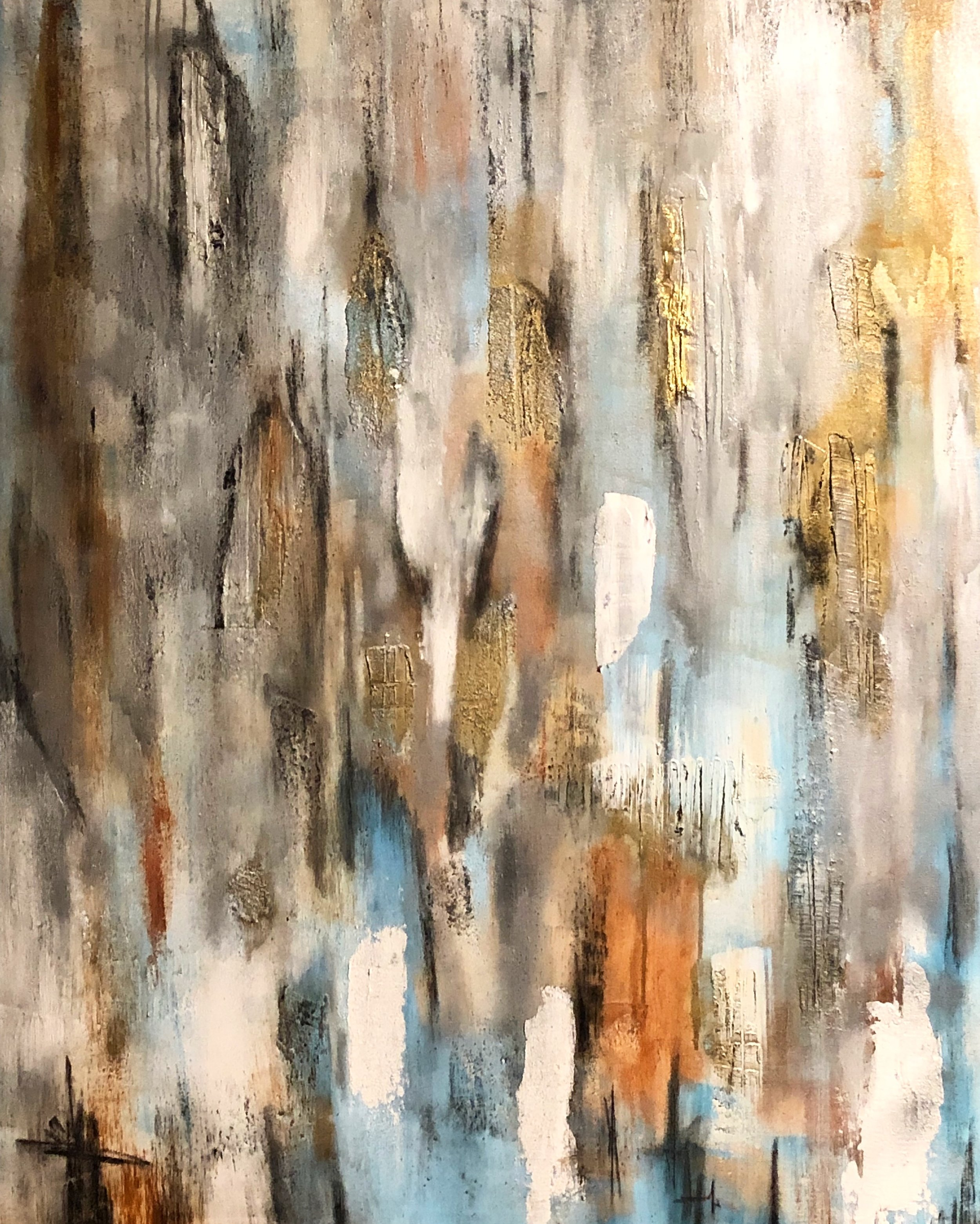 ABSTRACTS (2015-2019)