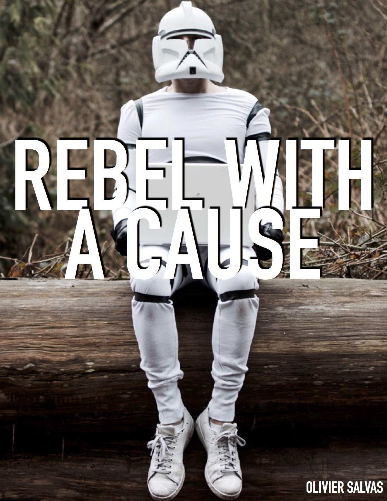 SALVAS - REBEL WITH A CAUSE.jpg