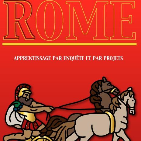 1032_rome-apprentissage-par-enquete-et-par-projets-1.jpg