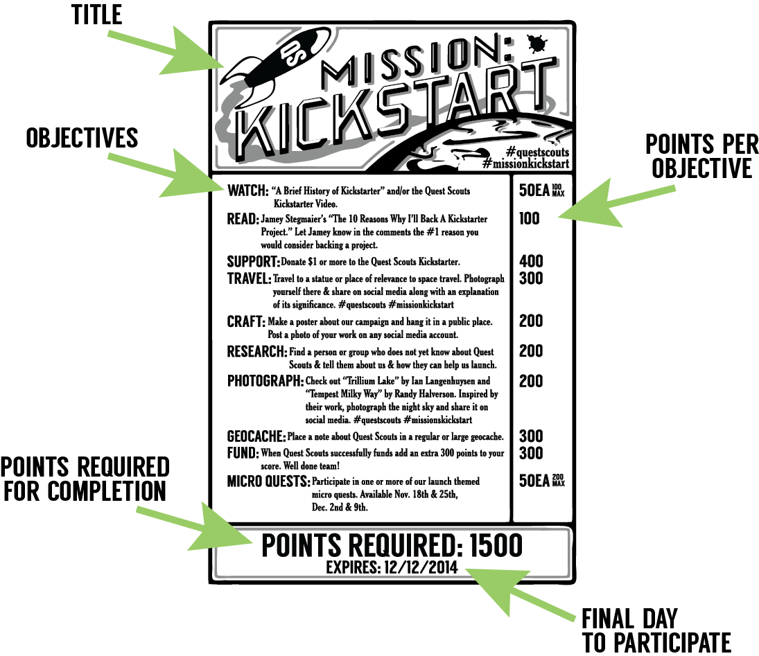 Mission KS Magical.png