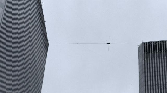 man-on-wire-673006l.jpg