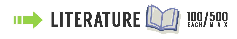 Literature-100-500MAX.png