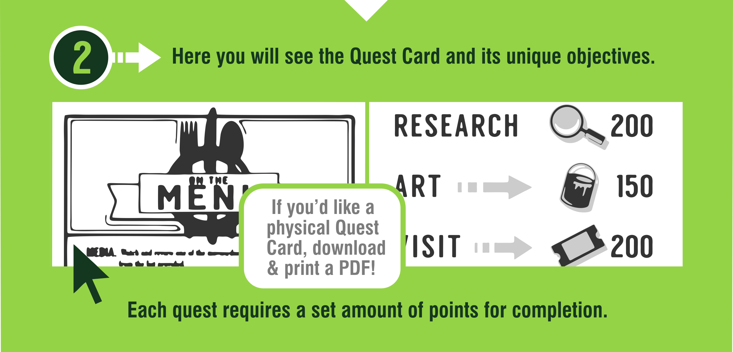 Step2QuestCardandUniqueObjectives.png