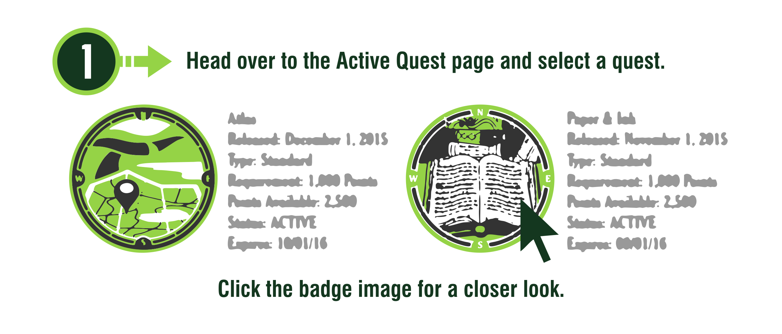 Step1ActiveQuestPage.png