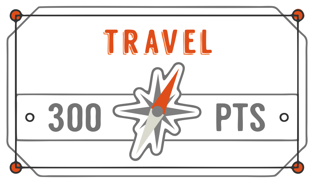 Travel150.png