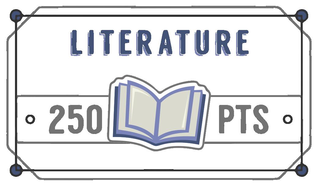 Literature250.png
